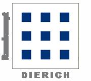 Raumkonzept Dierich